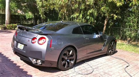 2010 Nissan Gtr 0 60 by Gtr Specs 0 60 Times Html Autos Post
