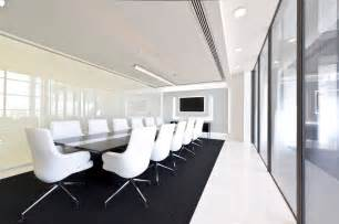high end office chairs design ideas high end office