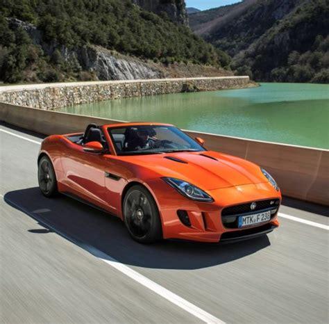 This Stunning #jaguar F-type