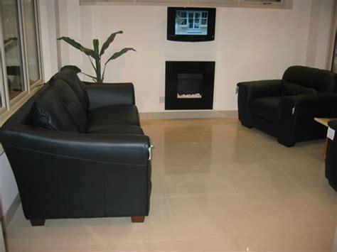 floor tiles lounge beige  large cream polished