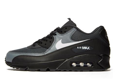 Nike Airmax 9 0 nike air max 90 en soldes chaussures nike air max 90 en