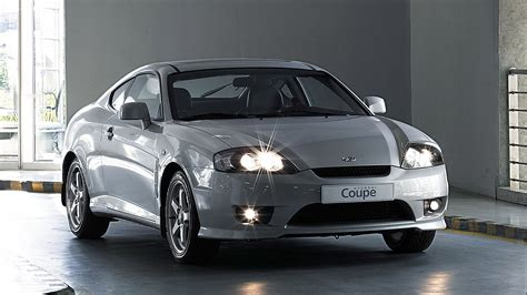 hyundai coupe wallpapers hd images wsupercars