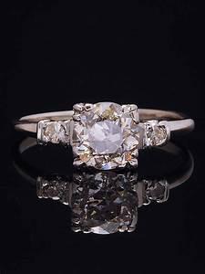 sell a diamond ring oklahoma city ok With wedding rings oklahoma city