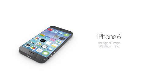 iphone 6 prices apple price hike inevitable iphone 6