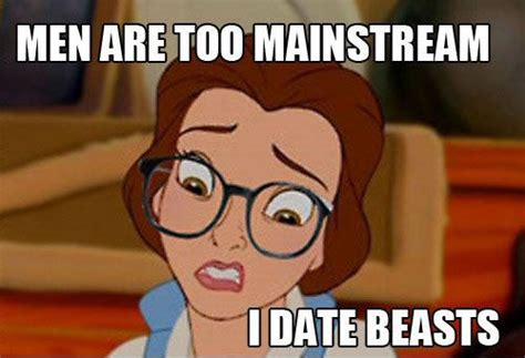 Sexy Beast Meme - quotes funny sexy memes quotesgram