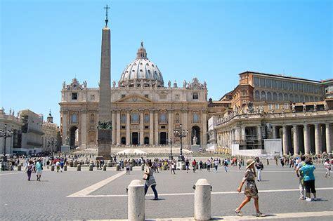 rom italien billeder fra rom spies
