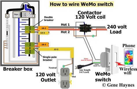 how to wire an attic electrical outlet and light how to wire an attic electrical outlet and light junction