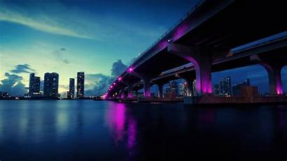 Evening Wallpapers Backgrounds