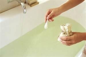 Серные ванны при псориазе