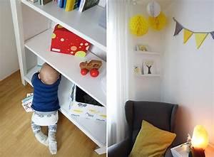 Neues Zimmer Gestalten : kinderzimmer umgestalten ekulele familienleben rezepte mode kosmetik reisen und ~ Sanjose-hotels-ca.com Haus und Dekorationen