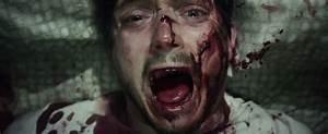 'Maniac' Trailer: Elijah Wood Wants His Scalps, For ...