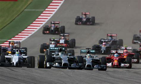 formula  united states grand prix results