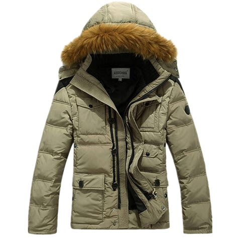 parka jacket men cheap designer jackets
