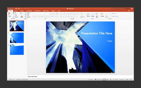 Themed Powerpoint Templates Free by Free Powerpoint Templates