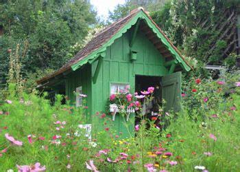 german garden shed berlin german and swiss style
