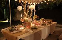 elegant party themes Elegant Birthday Party Decoration Ideas Unusual | braesd.com