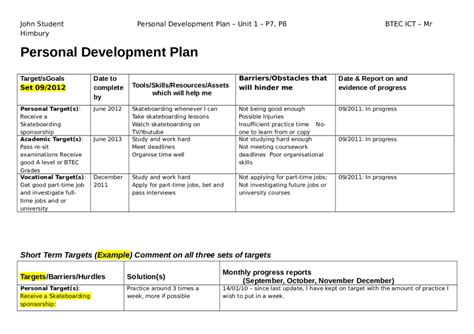 2018 Personal Development Plan  Fillable, Printable Pdf. Fence Agreement Template. Simple Invoice Template Uk Template. Home Repair Invoice. Story Map Template. Stock Certificate Template Microsoft Word Template. Best Places To Propose In Nyc. Proforma Invoice Vs Commercial Invoice Template. Sample Of Resign Letter From School