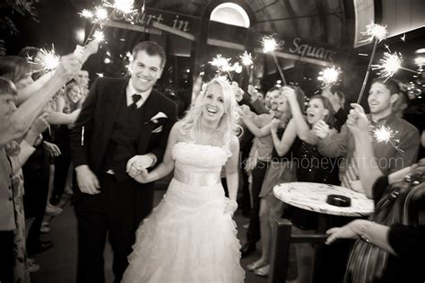 Casey + Joe {seattle Wedding Photographer} » Seattle