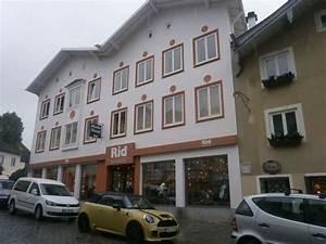 Telefonbuch Bad Tölz : kaufhaus rid gmbh in bad t lz im das telefonbuch finden tel 08041 79 97 ~ Eleganceandgraceweddings.com Haus und Dekorationen