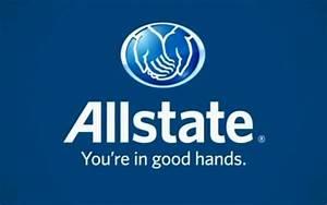 Sandy victims u... Allstate