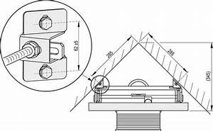 Eck Wc Platzbedarf : wc vorwandelement inkl dr ckerplatte eckmontage ~ A.2002-acura-tl-radio.info Haus und Dekorationen