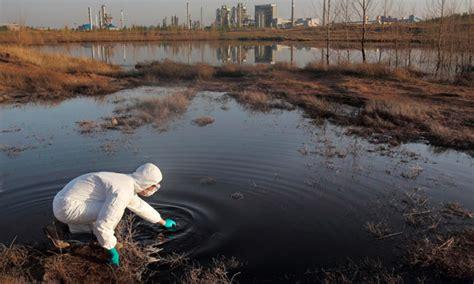 water footprinting  companies  manage