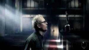 Linkin Park Numb Official Music Video HD Chords