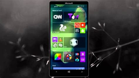 how to install android apk windows mobile wtfandroid