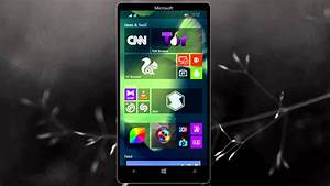 How To Install Android Apk On Windows Mobile | WtfAndroid