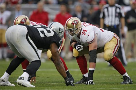 Pt last meeting in santa clara: 49ers vs. Raiders: Game thread, and how to watch or live ...