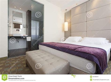 chambre dhotel chambre a coucher hotel 132116 gt gt emihem com la