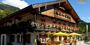 Hotels In Bayrischzell : gaststube zum wurz bayrischzell restaurant reviews phone number photos tripadvisor ~ Buech-reservation.com Haus und Dekorationen
