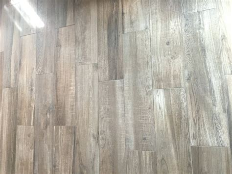 gray plank tile tiles grey wood look tile grey color wood look tile