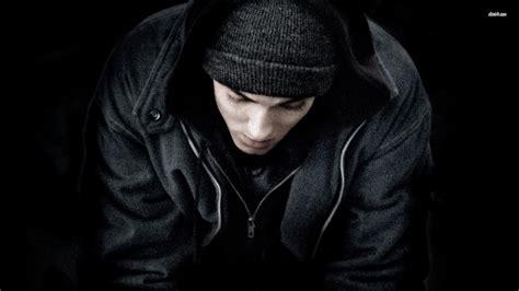 8 Mile Eminem Iphone Wallpaper by Eminem Phone Wallpaper Wallpapersafari