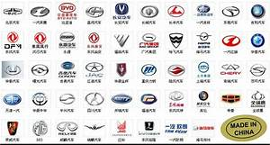 Car Brands A Z Pictures to Pin on Pinterest - PinsDaddy