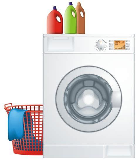 offre emploi bureau veritas machine 192 laver sent les 28 images machine 224 laver