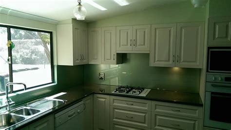 How Much Are Glass Shower Doors by Glass Splashbacks Southern Glass