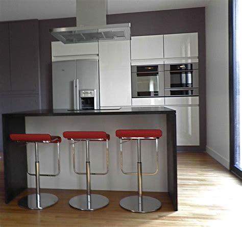 cuisine couleur bordeaux cuisine couleur bordeaux cuisine ikea conception 19