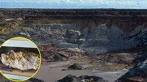 World's Largest Gold Mine Unearthed In Western Australia ...