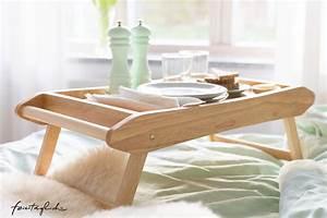 Dreier Im Bett : fr hst ck im bett mit dreierlei mini omelettes aus der muffinform feiert glich das sch ne leben ~ Frokenaadalensverden.com Haus und Dekorationen