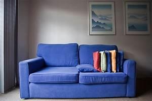 Hundehaare Vom Sofa Entfernen : sofareinigung flecken auf dem sofa tipps zur pflege bauherren immobilien magazin ~ Bigdaddyawards.com Haus und Dekorationen