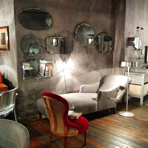 negozi tappeti roma negozi di design a roma i miei top 5 maisonlab