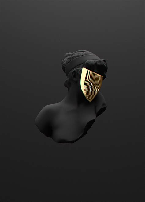 Black Gold by All Black But Gold Shockblast
