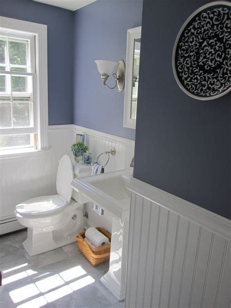 Small Bathroom Renovation Ideas Pictures by Bathroom Remodel Ideas 2016 2017 Fashion Trends 2016 2017