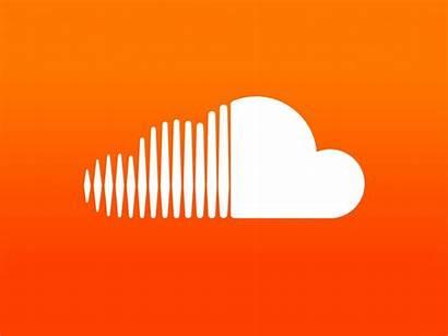 Soundcloud Via