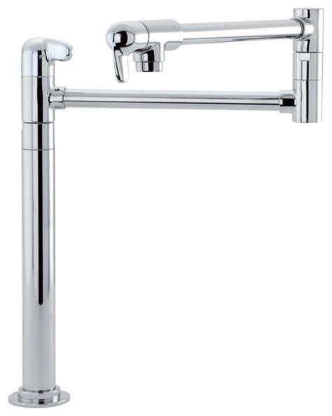 kitchen faucets denver pot filler faucet modern pot fillers denver by