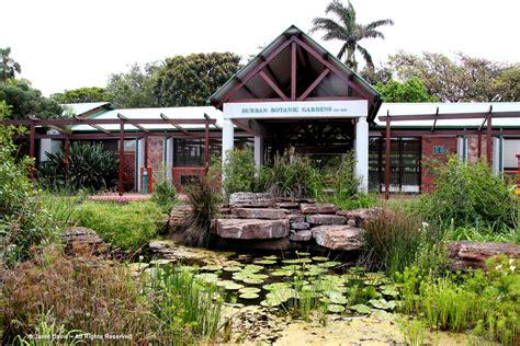 Botanischer Garten Durban by Durban Botanic Gardens Botanical Garden Janet Davis