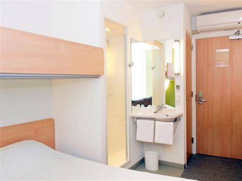 chambre amsterdam ibis budget amsterdam airport amsterdam pays bas