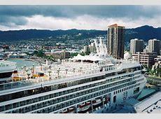 Norwegian Star Cruises 201820192020 $63day twin