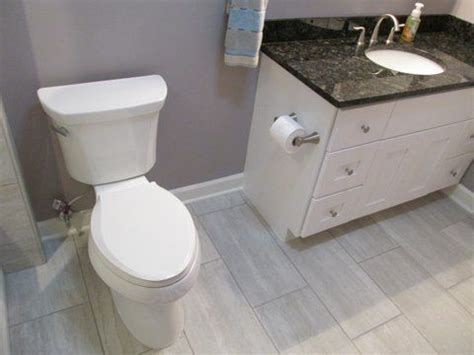 17 best images about bathrooms we made vanities for on